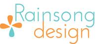 Rainsong Design