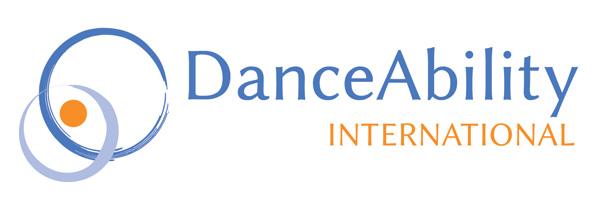 danceability logo professional branding Eugene Oregon Rainsong Design