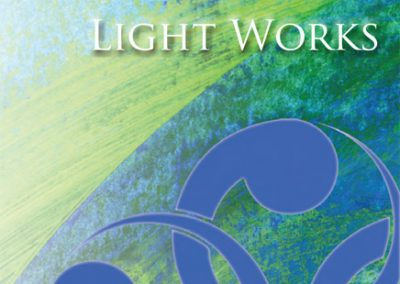 Lightworks Brochure