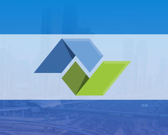 Sublimity Logo